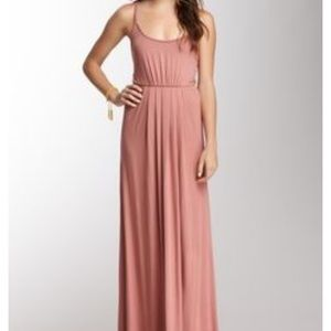 Rachel Pally Maxi Dress-Medium
